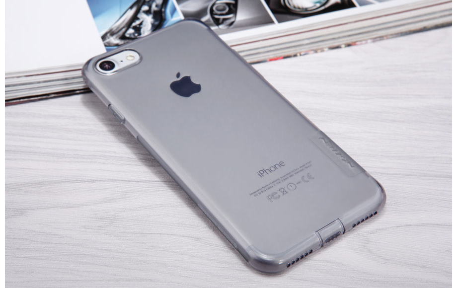 TPU_iphone-7_8.jpg
