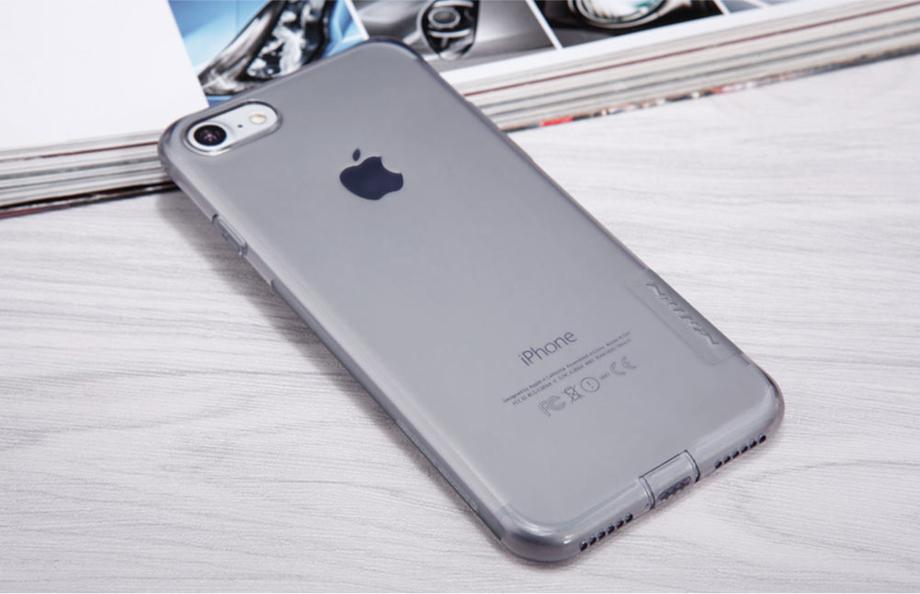 TPU_iphone-7-plus_11.jpg