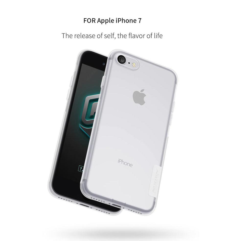 TPU_iphone-7-plus_5.jpg
