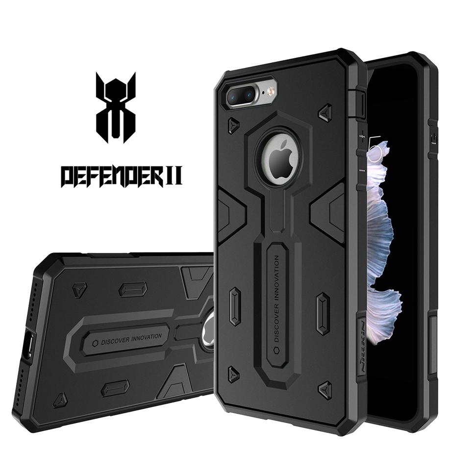 defender_iphone_7_plus_6.jpg