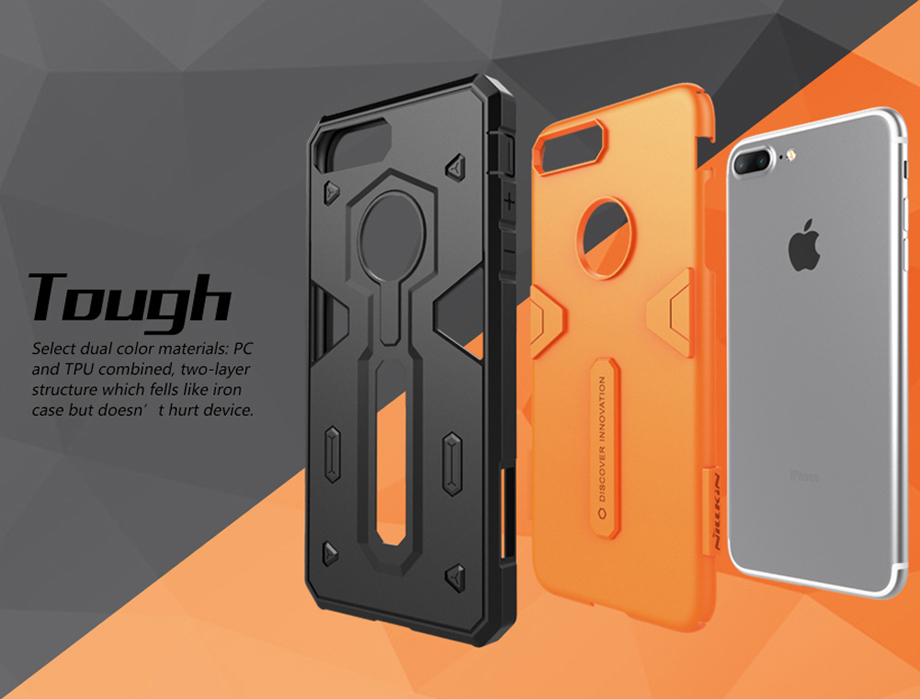 defender_iphone_7_plus_7.jpg