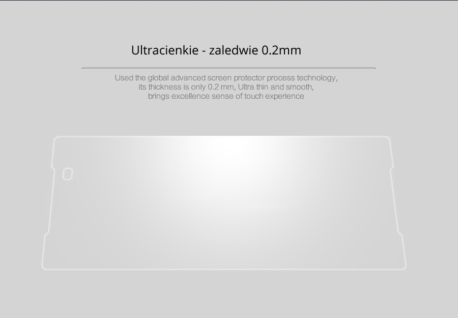 szklo_h+pro_xperia_z5_4.jpg