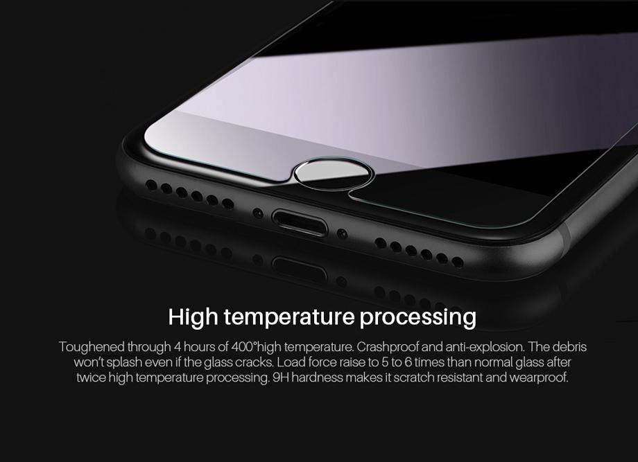 t+pro_iphone_7_6.jpg